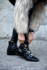 heeled biker boots best 25 rocker boots ideas on pinterest biker boots steampunk
