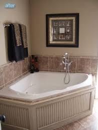 best 25 corner tub ideas on pinterest corner bathtub bathtub