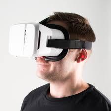 virtual reality headset gettingpersonal co uk