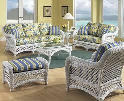 White Wicker Chairs For Sale Best 25 White Wicker Furniture Ideas On Pinterest White Wicker