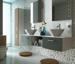 interior design bathroom ideas 57 best bathroom ideas images on bathroom ideas
