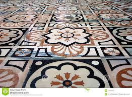 milan cathedral floor plan milan floor of dom stock photo image of cathedral 21313472