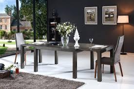 mursley oak veneer dining table oak veneer extending dining table