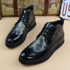 wedding shoes for men the 25 best wedding shoes for men ideas on shoes for
