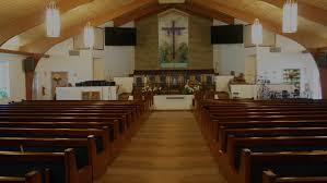 spiritual baptist thanksgiving service mt zion missionary baptist church