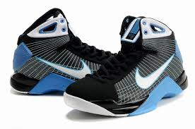 basketball black friday basketball shoes basketball cheap nike hyperdunk kobe bryant