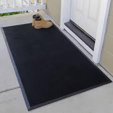 motofloor modular garage flooring tiles