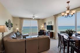 10 bedroom beach vacation rentals splash resort condo rental 301e 3 bedrooms sleeps 10 panama