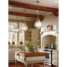 Pendant Light For Kitchen by 50 Best Pendant Lights Over Kitchen Islands Images On Pinterest