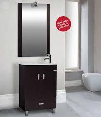 muebles de lavabo mil anuncios com anuncios de muebles lavabo fondo reducido muebles