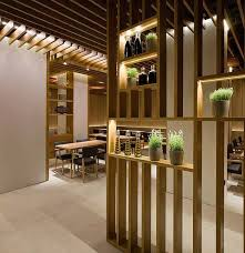 Ceiling Room Dividers by Best 25 Partition Design Ideas On Pinterest Partition Walls