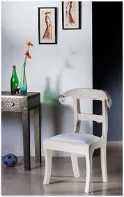 Bone Inlay Chair Inlay Chairs Premium Quality Chairs Bone Inlay Furniture