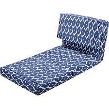 Folding Foam Bed Sleeper Chair Folding Foam Bed Target Ktactical Decoration