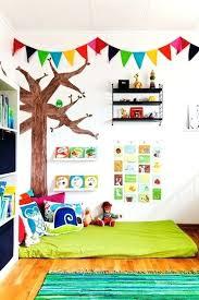 jeu de d馗oration de chambre jeux de decoration de chambre gratuit jeux de deco de maison jeux