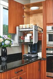 15 inch upper kitchen cabinets 15 inch upper kitchen cabinets full size of corner cabinet