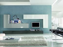 wall units why go for wall units furnitureanddecors com decor