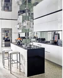 Martin Lawrence Bullard Interior Designer Martyn Lawrence Bullard U0027s Palm Springs Home U2014 Kay Genua Designs