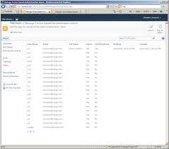 sharepoint 2010 fba pack released chris coulson u0027s developer