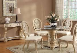 Barock Esszimmer Gebraucht Kaufen Esszimmer Antik Design