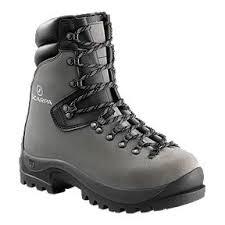 scarpa womens boots nz scarpa sport chek