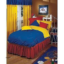 Bunk Bed Caps Bunk Beds Bunk Bed Sheet Sets Lovely Bunk Bed Bedding Sets
