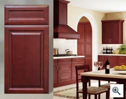 Ready To Finish Cabinets by Rta Kitchen Cabinets Sale Kitchen Cabinet Depot
