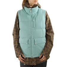 nike snowboarding bellevue 3 in 1 jacket women u0027s evo