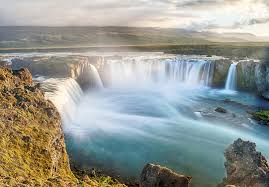 stunning northern lights iceland break save up to 70 on luxury