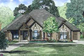 turret house plans european house plans european home styles and designs