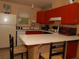 the wilderness cottage 3rd night free homeaway evergreen