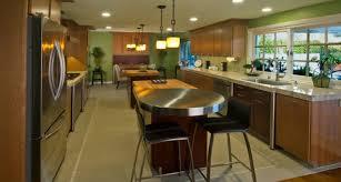 Design My Kitchen by Design Contest Winners Kitchen Cabinets Bath Vanities Mid