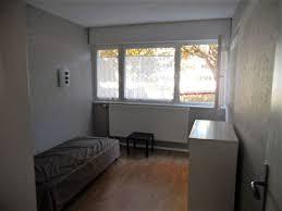 chambre a louer metz a louer appartement 77 m metz agence amphithéâtre