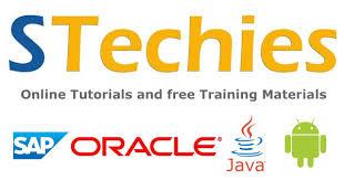tutorial java web dynpro enterprise javabeans for web dynpro