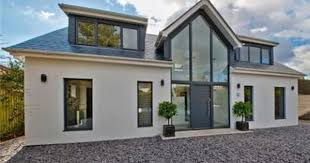 Small Contemporary House Designs Contemporary House Designs Uk Google Search Home Design