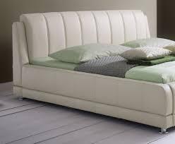 Schlafzimmer Creme Braun Couchtisch 50er Möbel Ideen U0026 Innenarchitektur