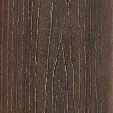 moistureshield refine 1 in x 5 3 8 in x 16 ft golden teak