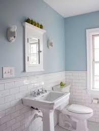 bathroom subway tile designs bathroom subway tile designs complete ideas exle