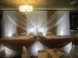 Ceiling Draping For Weddings Diy 87 Best Wall And Ceiling Ideas Images On Pinterest Marriage