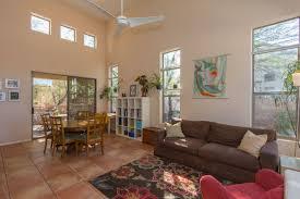 strikingly idea home decor tucson southwest decor tucson az