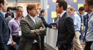 Blind Side Family Name Rt U0027s 2016 Oscar Picks U003c U003c Rotten Tomatoes U2013 Movie And Tv News