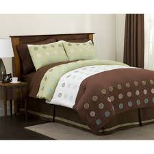 Brown And Blue Bedding by Green And Blue And Brown Bedding Home Design Ideas