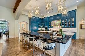home design trends for 2017 update metroplex