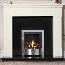 home decor simple fireplace surrounds for sale interior