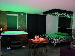 chambre d hotes valence chambre d hôtes suite avec suite marcel lès valence
