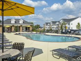 apartments for rent in cleveland tn with a swimming pool