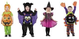 Asda Childrens Halloween Costumes Halloween Deals U0026 Sales