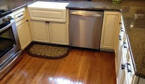 St Louis Cabinet Refacing Best Cabinet Professionals In St Louis Houzz