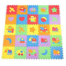 Norsk Interlocking Floor Mats by Flooring Flooring Norsk Multi Purpose In Xking Gray Foam Kids