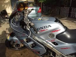 vfr 600 for sale powerbike honda cbr 600 autos nigeria