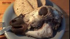imagenes asquerosas de accidentes las 10 comidas mas asquerosas del mundo tu tv